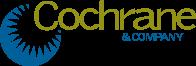 Cochrane & Company logo